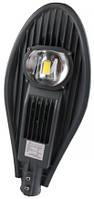 Светильник уличный ElectroHouse EH-LSTR-3050 50W