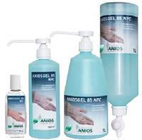 Аниосраб 85 НПК , 500 мл,с дозатором