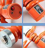 Крановые весы Jadever 10TON РК, фото 4