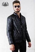 Куртка мужская молодежная РО1052