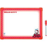 Доска сухостираемая A3 магнитная Hello Kitty