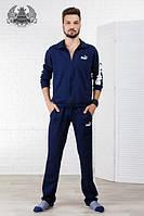 Спортивный костюм мужской РО1051