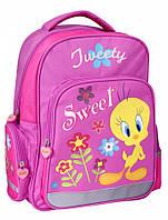 Рюкзак школьный Tweety TW05815