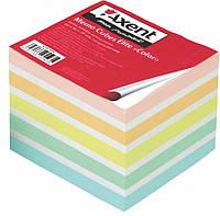 Бумага для заметок Elite Color 70 мм