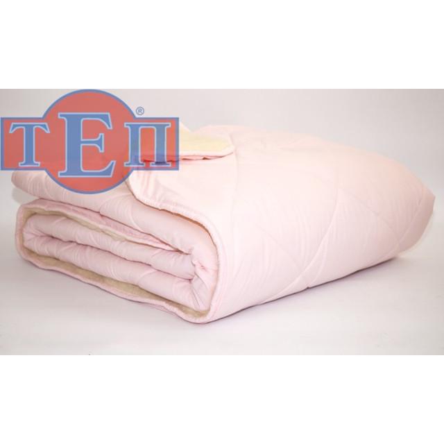 """Двуспальные одеяла """"ТЕП"""""""