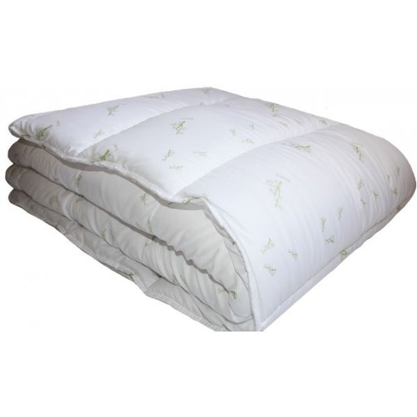 """Евро размер одеяла """"ТЕП"""""""