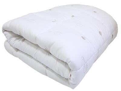 Полуторные одеяла ТЕП