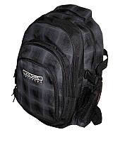 Рюкзак Best Style черный