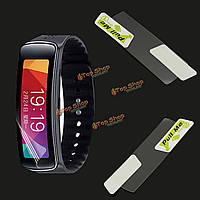 Защита экрана пленка для Samsung Galaxy Gear