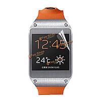 ЖК-дисплей защита экрана для Samsung Galaxy V700