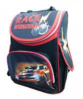 Ранец школьный Race International, фото 1