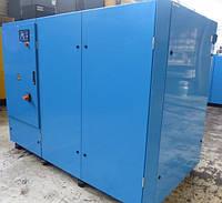 Компрессор воздушный бу Boge SLF 101, 75 квт, 2008г, 13,64 м3/мин, 8 бар