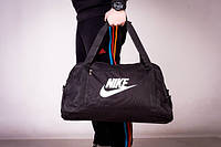 Дорожная,Спортивная сумка Nike