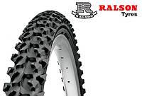 Покрышка шина на велосипед Craze 20X1.95 фирма Ralson  - Индия