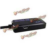 MHL 3.0 HD 4k * 2k 1080p Micro-USB к HDMI адаптер для мобильного телефона Tablet