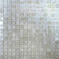 Мозаика декоративная с перламутром Vivacer YB01