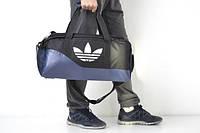 Дорожная,Спортивная сумка Adidas