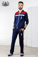 Спортивный костюм мужской РО1046