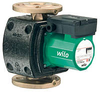 Циркуляционный насос с мокрым ротором  Wilo-TOP-Z , WILO (Германия)