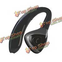 S106 Bluetooth  для беспроводной стерео наушники спорта с заменой голосовой батарея строке
