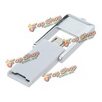 Micro-SD T-флэш OTG хост USB кард-ридер для смартфон