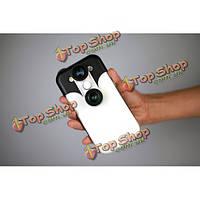 Комплект объектив рыбий EYE широкоугольный макро объектив для Samsung Galaxy i9300