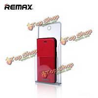ReMax прозрачный ПВХ материал стенд держатель дисплей стойки для телефона