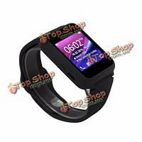 KenXinDa s9 1.54-дюймов 0.3MP камера GSM SIM-карт TF умные часы