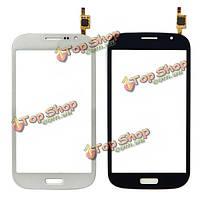 TP сенсорный экран ремонт частей для Samsung Galaxy Grand дуэтов i9082 Grand