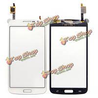 TP сенсорный экран запчасти для Samsung Galaxy Grand 2 g7102