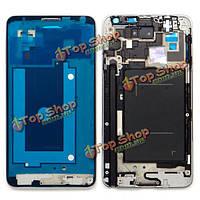 ЖК-дисплей Digitizer Assembly рамка для Samsung Galaxy Note 3 n9000