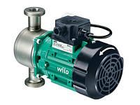 Циркуляционный насос с сухим ротором Wilo-VeroLine-IP-Z, WILO (Германия)