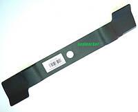Нож 40 см для газонокосилок AL-KO для Silver 40 E Comfort