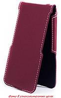 Чехол Status Flip для Samsung Galaxy Win i8552 Brendy