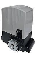 Комплект автоматики Модель ASL500KIT