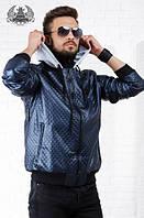 Куртка мужская РО1004