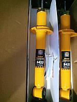 Амортизатор задний Ваз 2108,2109,2114.2115 Hola S422