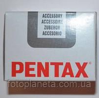 Акумулятор батарея Pentax D-LI90 ємність 1 860mAh K-5, K-7