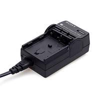 Зарядное устройство Sony BC-VM50