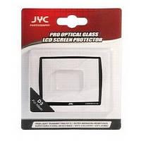 Экран защитный JYC для Nikon D3