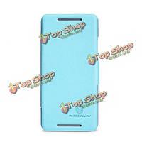 NillKin Flip PU кожа защитный чехол для HTC 601e One Mini M4