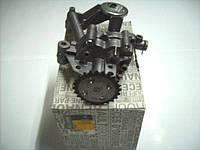 Масляный насос Renault Master 2.5 dci