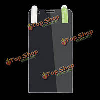 Отличный Crystal Clear защита экрана против царапин для Zenfone Max zc550kl