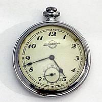 Златоустовский секундомер