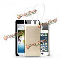 10000мАh Polymer Charging Treasure PowerBank для мобильного телефона