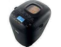 Хлебопечка Gorenje BM900BKC