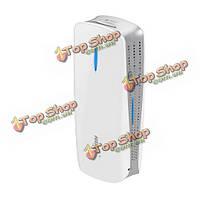 HAME а16 беспроводной 3G маршрутизатор портативный 1800мАh батарея