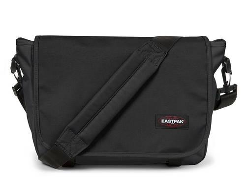 Компактная городская сумка 11,5 л. JR Eastpak EK077008 черный