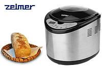 Хлебопечка Zelmer 43Z010
