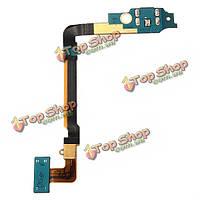 USB зарядное устройство зарядки порт разъем док-станции гибкого кабеля для Nexus щ-и515